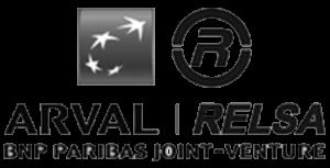 logo arval relsa
