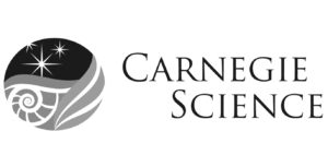 logo carnegie science