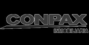 logo conpax